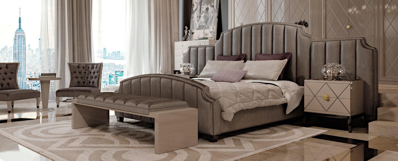 мебель cavio