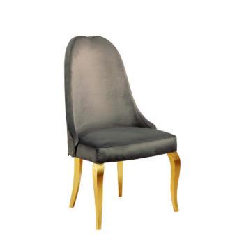 cavio мебель
