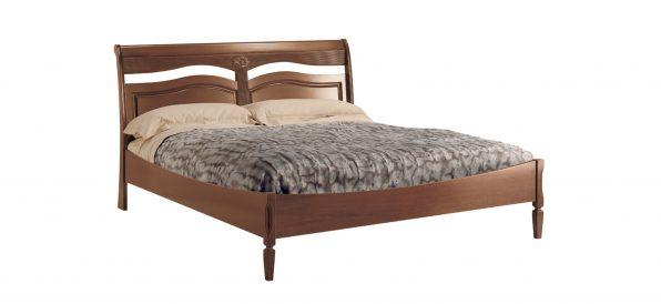 купить-кровать-киев