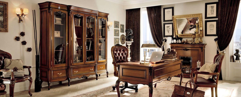 итальянская мебель cavio