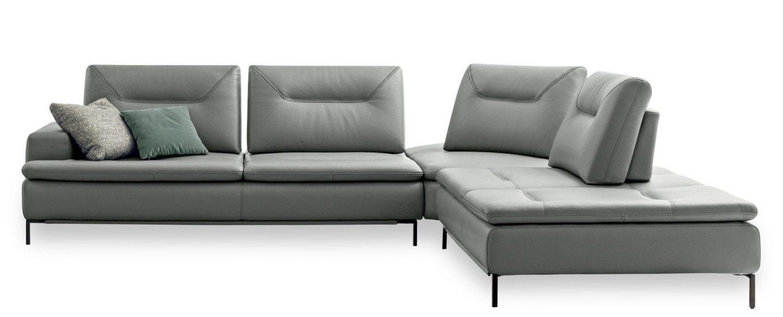 Cavour-купить диван киев