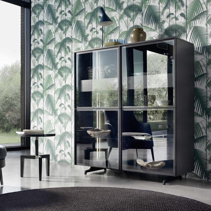 SANGIACOMO итальянская мебель