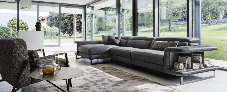 Shelly_купить диван киев