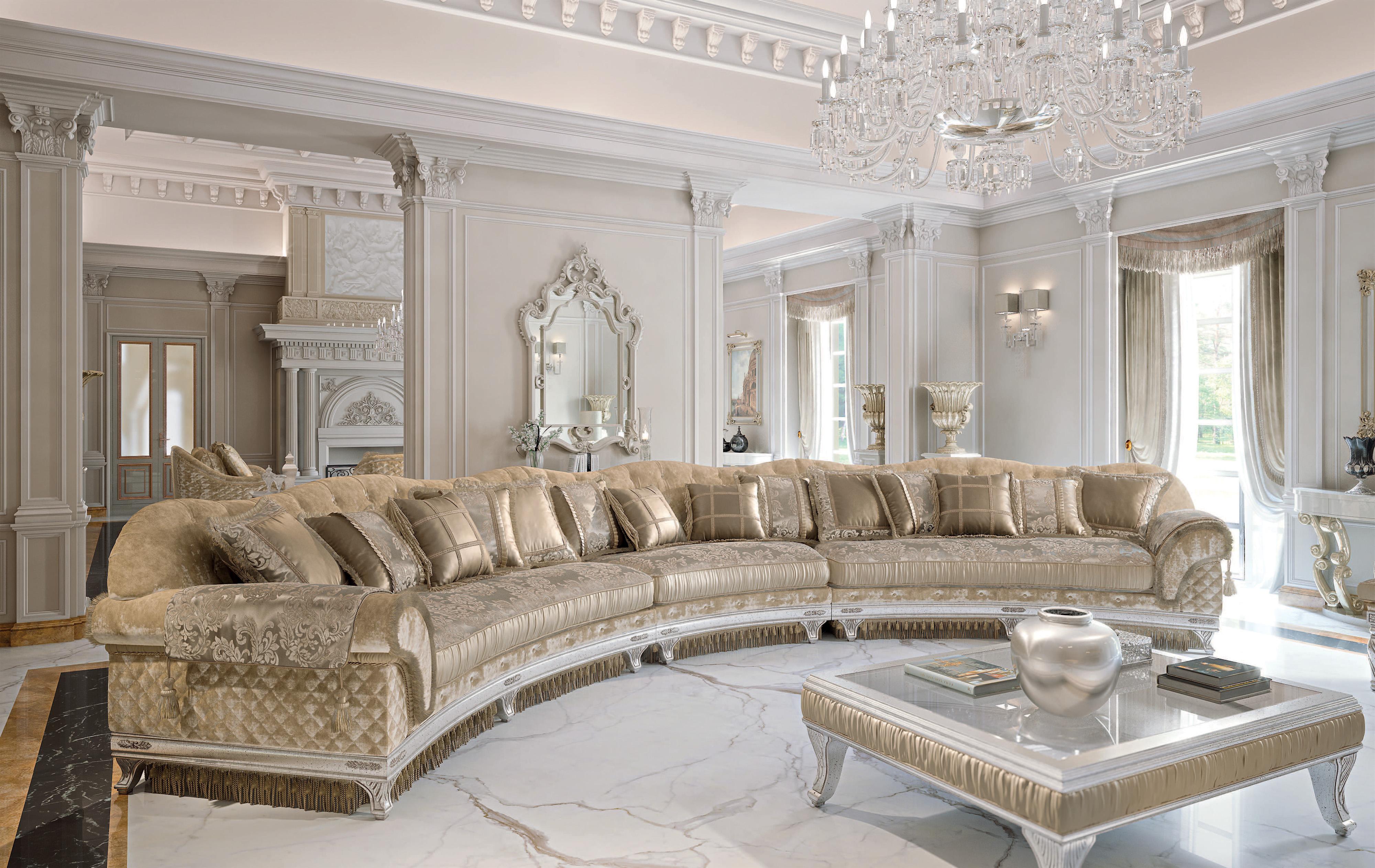 cristina купить диван
