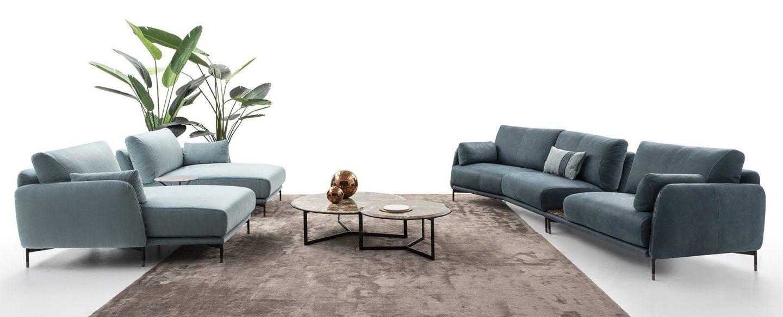 ghisolfa-купить киев диван