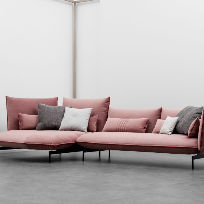 liujo-home-диван