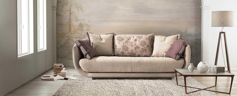 диван купить киев