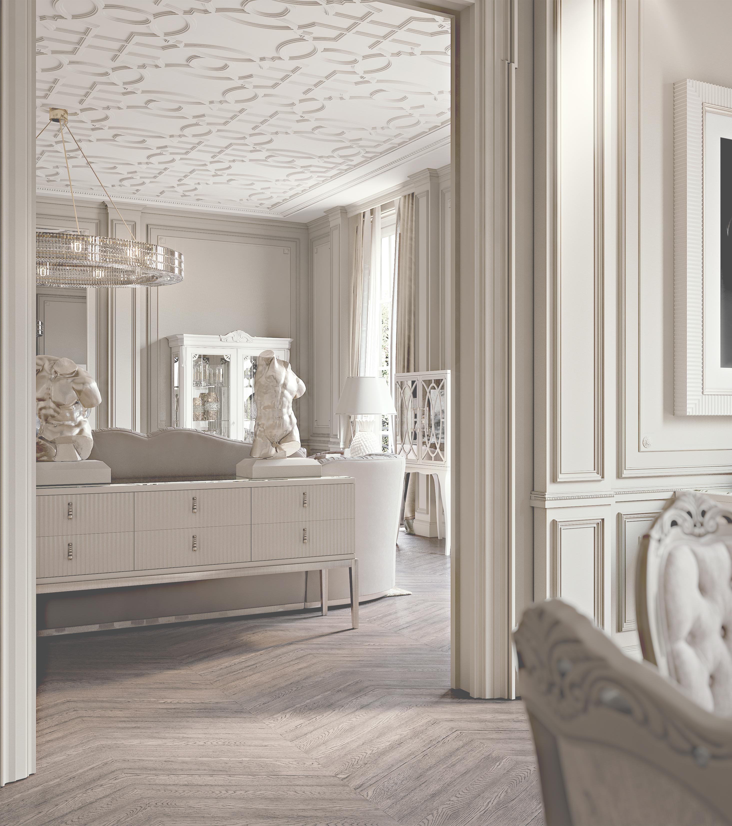 итальянская мебель франческа