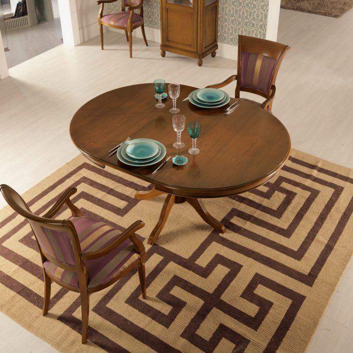 мебель франческа cavio