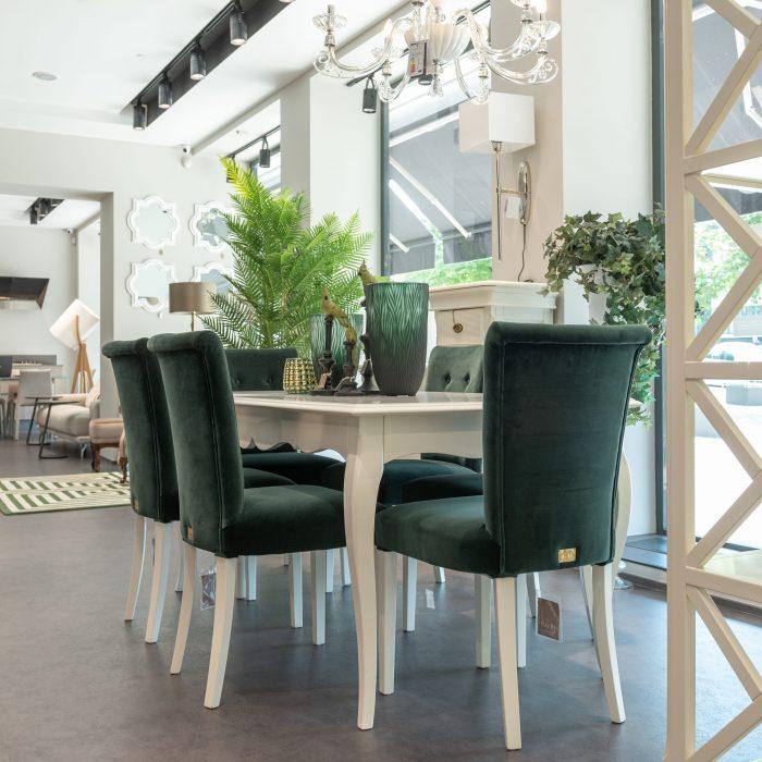 cavio итальянская мебельная фабрика
