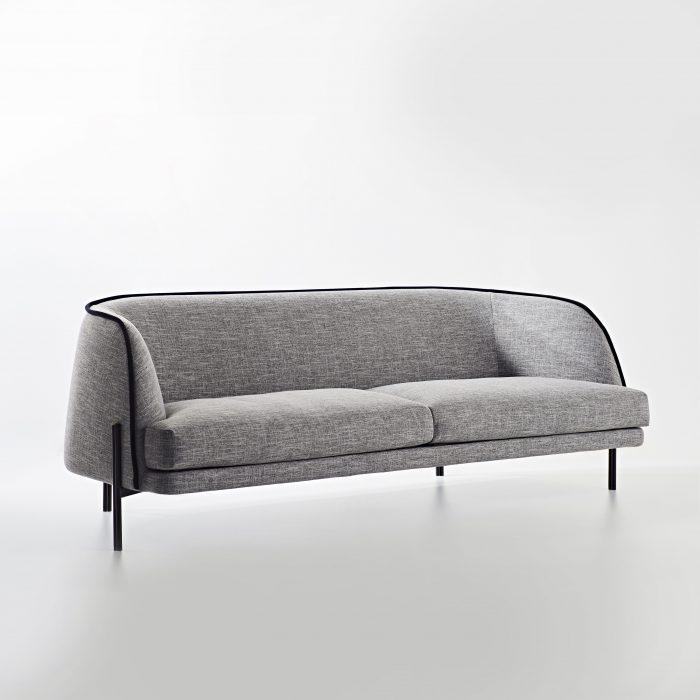CAILLOU диван