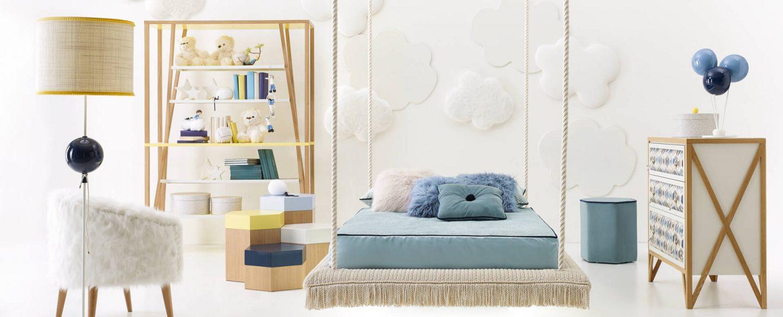мебель cavio цены