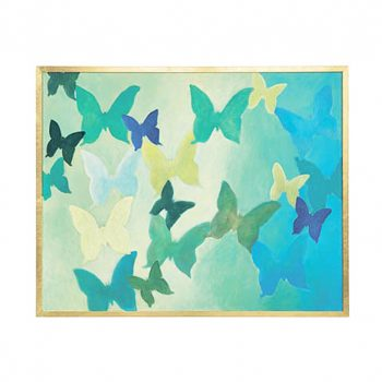 картины бабочки киев