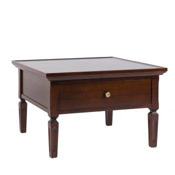 столик с ящиком cavio