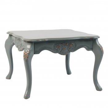 Galimbertti столик киев