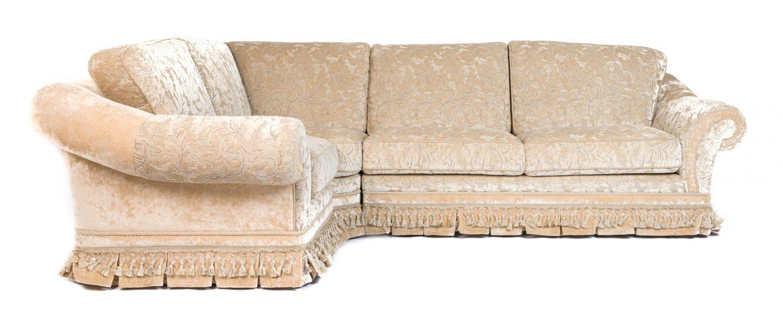 Bellini_sofa