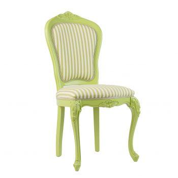 Benedetta стул