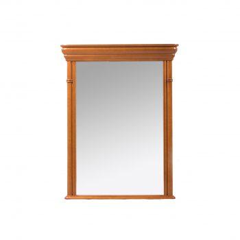 зеркало cavio