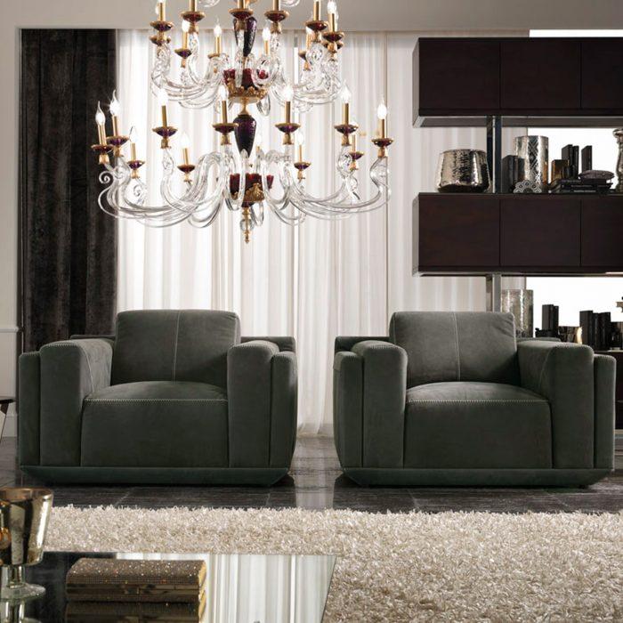 leonardo-sofa kiev