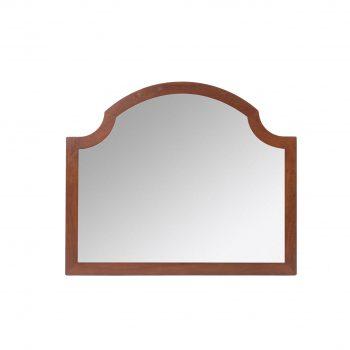 зеркало в раме cavio