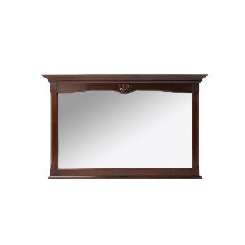 cavio купить зеркало