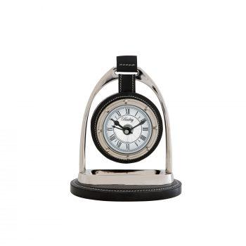 eichholtz часы декор купить киев