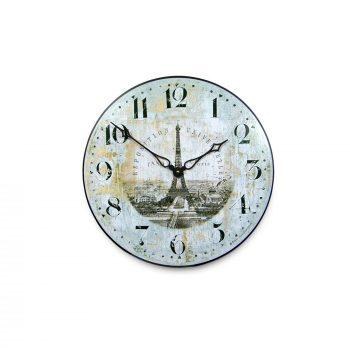 часы brookpace купить киев