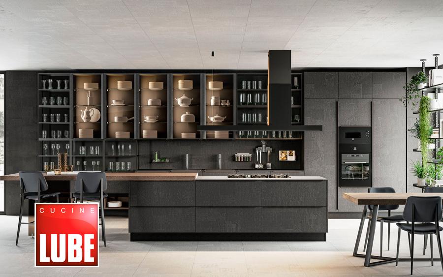 Lube_итальянскую-кухню-купить