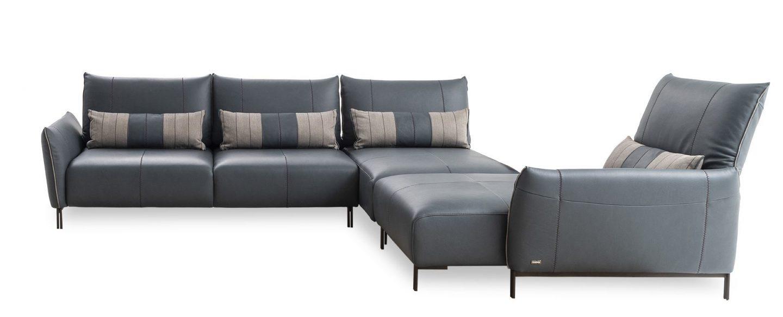 итальянский диван купить киев