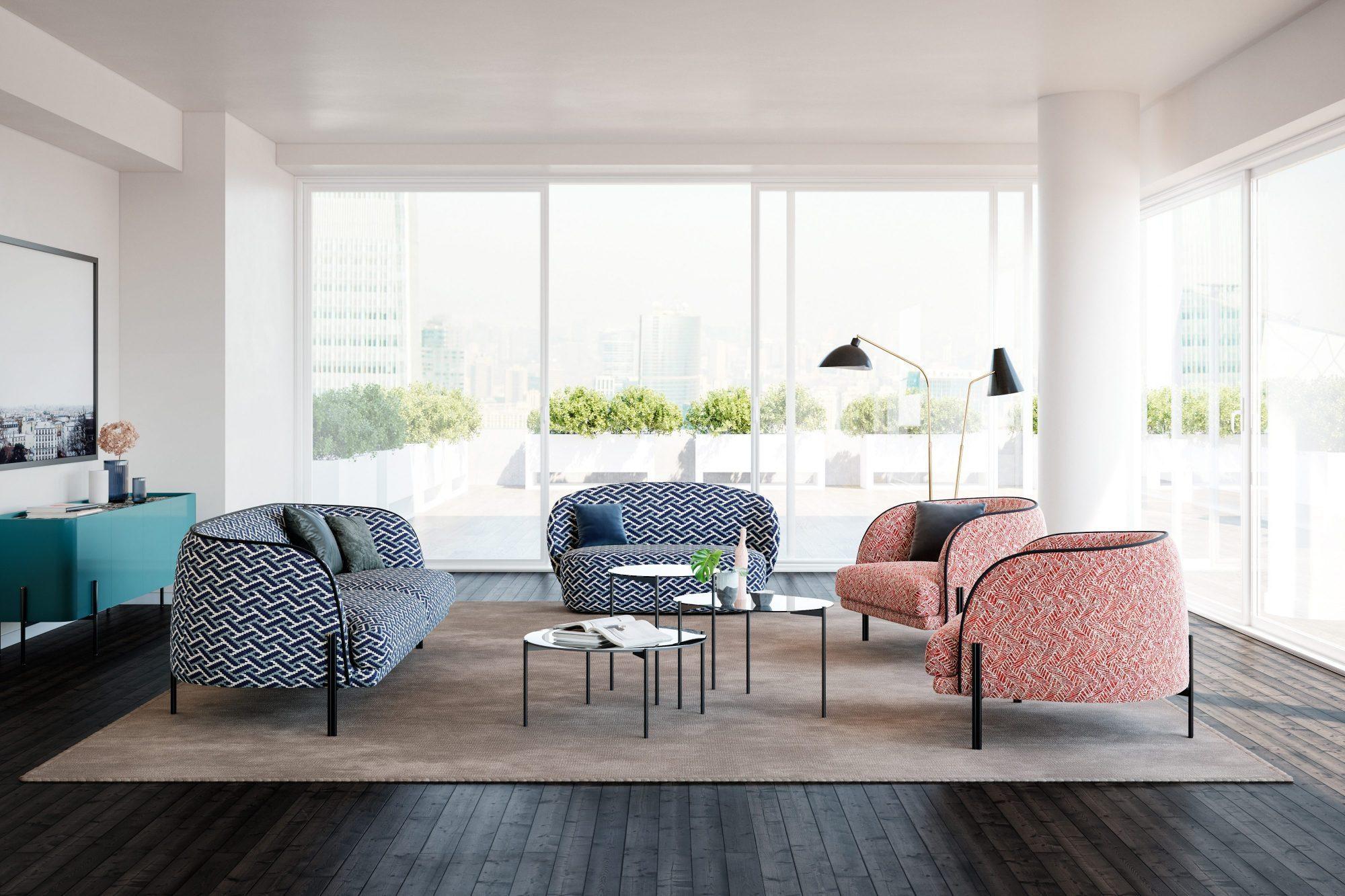 мебель для гостиной киев