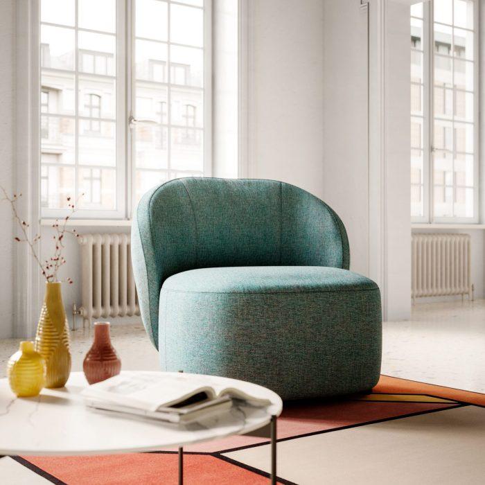 итальянское кресло купить киев