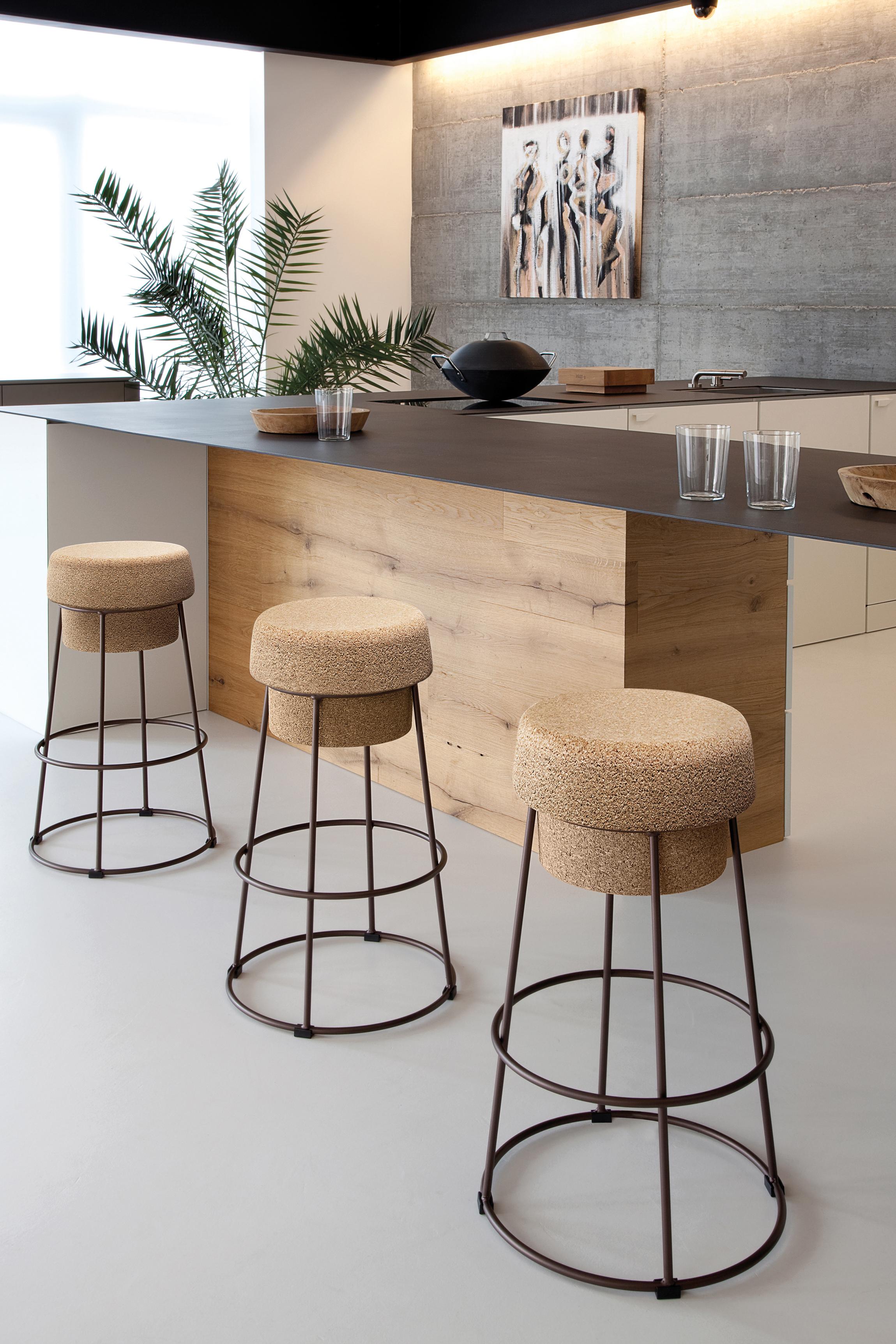 Bouchon-барный стул купить киев