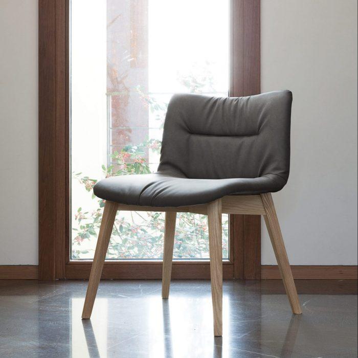 Relax-стул купить киев