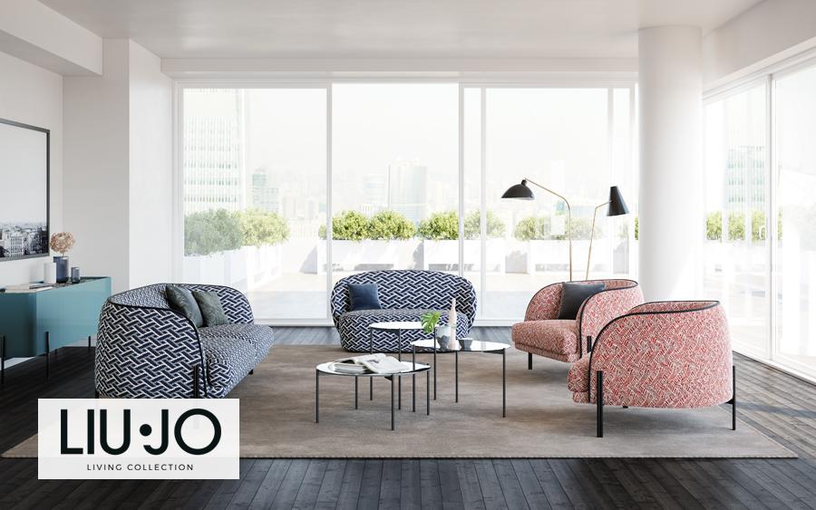 купить-итальянскую-мебель