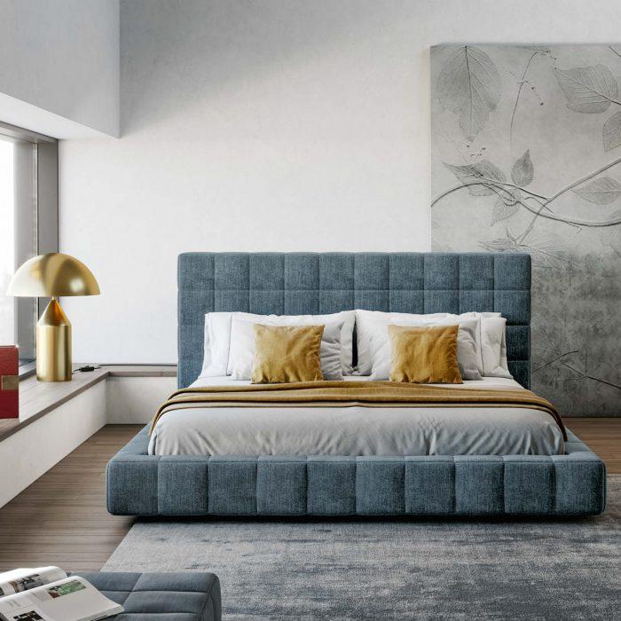 bonaldo купить кровать украина