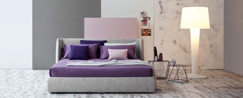 bonaldo купить кровать киев