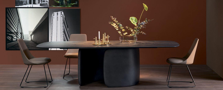 купить мебель bonaldo