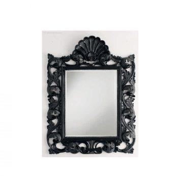 зеркало купить