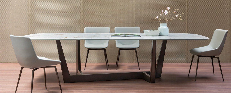 bonaldo-купить мебель италия