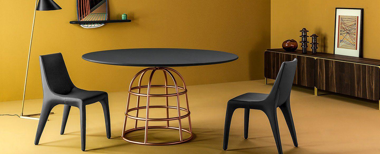 mass-table-bonaldo купить киев