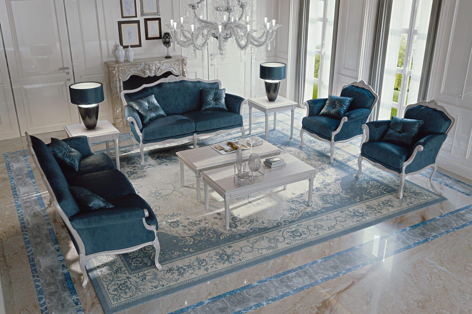 купить комплект мебели киев