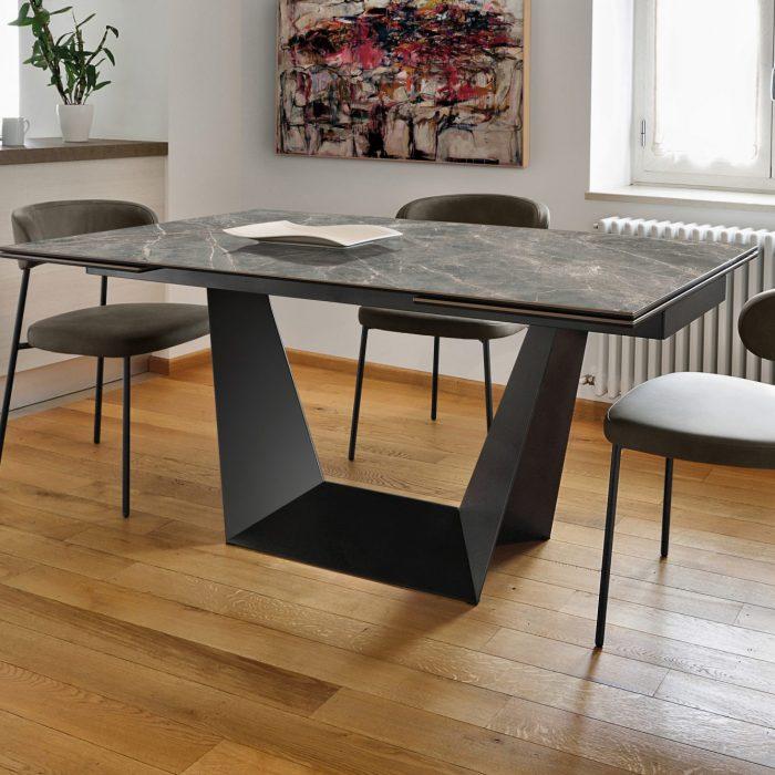 Trophy_обеденный стол