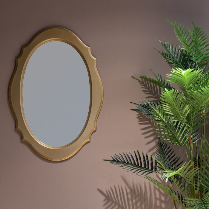 купить зеркало киев