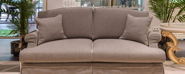 купить диван со скидкой