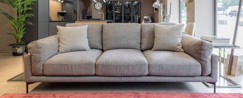 купить диван киев