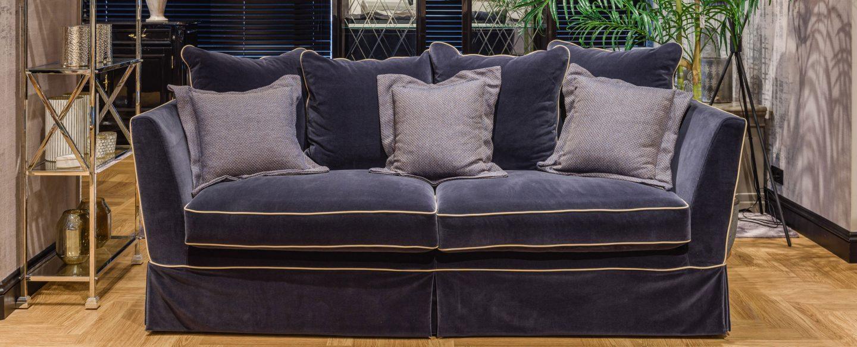 купить-диван