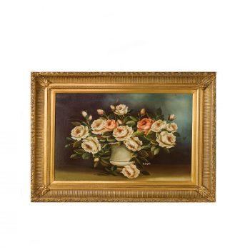 купить-картину-цветы-киев