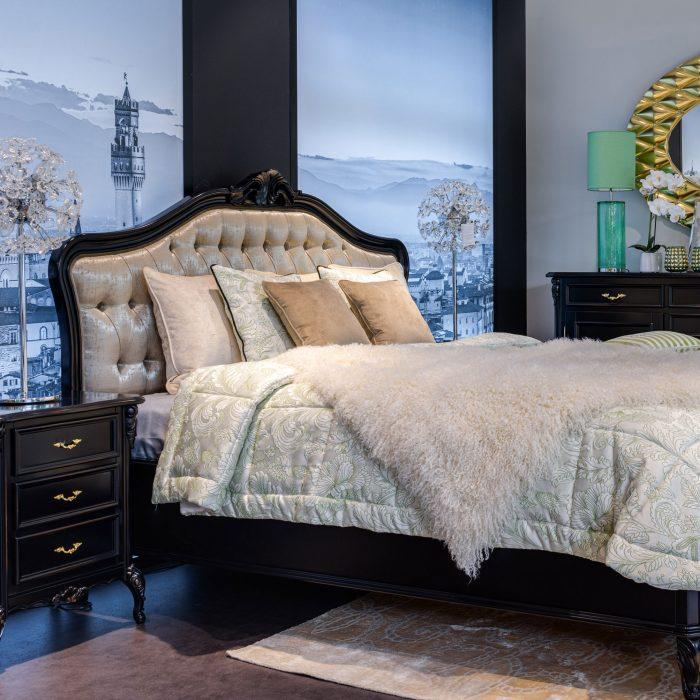 купить-кровать